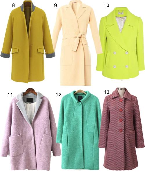 colorful-coats-shopping-2