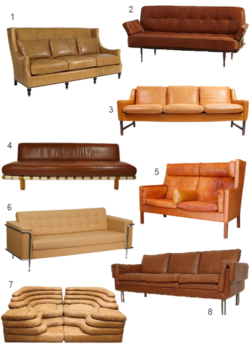 leather-sofas-1