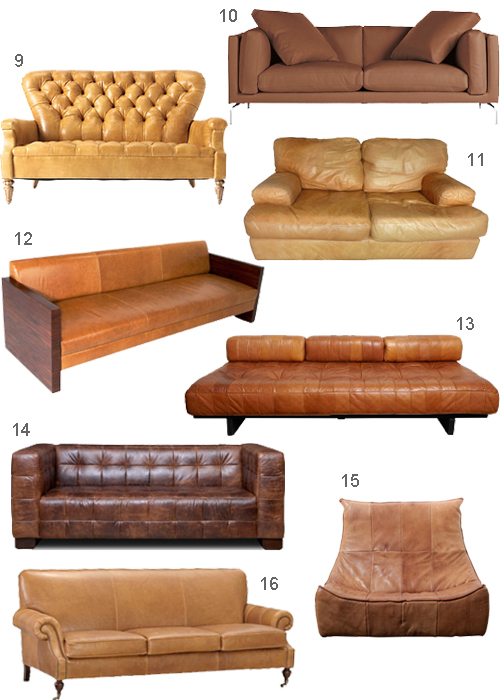 leather-sofas-2