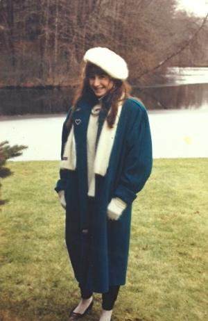marni-katz-in-the-80s