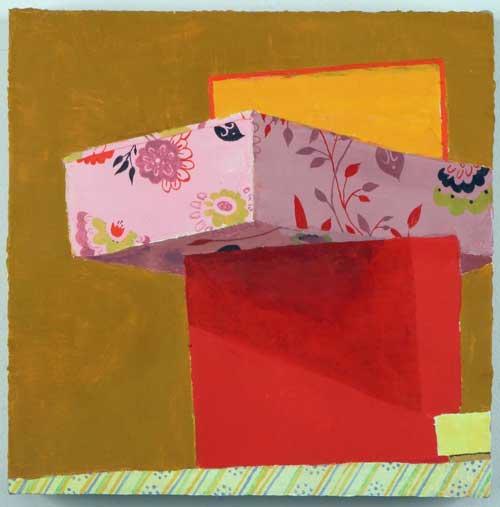 sydney-licht-open-box-1