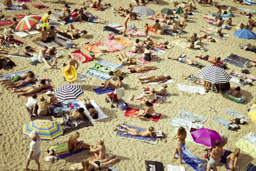 beach-pattern-alejandra-click