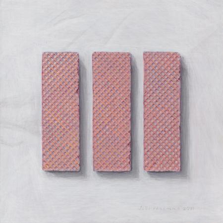 joel-penkman-pink-wafers