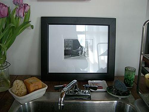 sharon-kitchens-kitchen-sink
