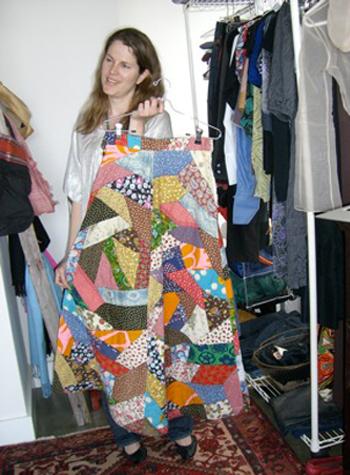 sharon-kitchens-patchwork-skirt