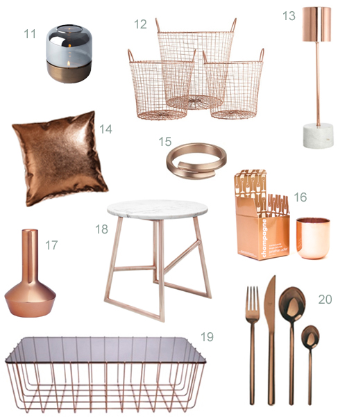 copper-accessories-2
