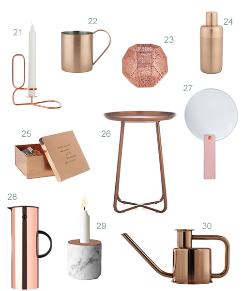 copper-accessories-3