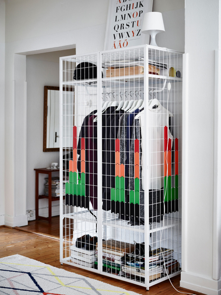 ikea-ps-2014-coat-organizer