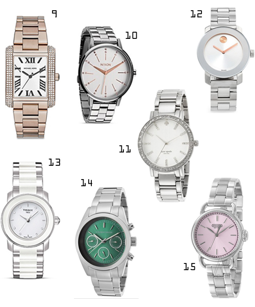 stainless-steel-watches-2b