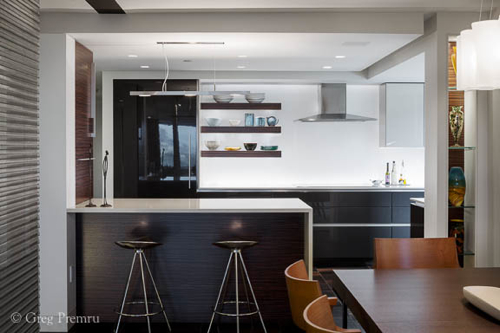 actwo-architects-kitchen-island