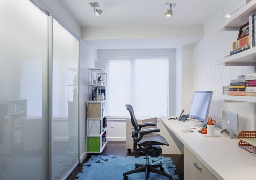 actwo-architects-office