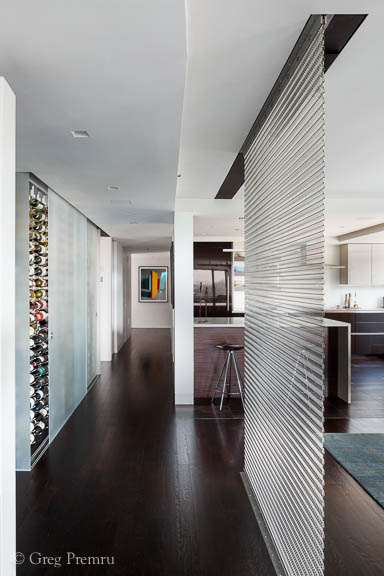 actwo-architects-wine-and-kitchen-vertical