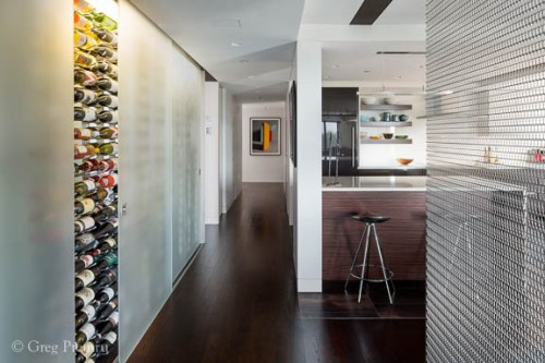 actwo-architects-wine-and-kitchen