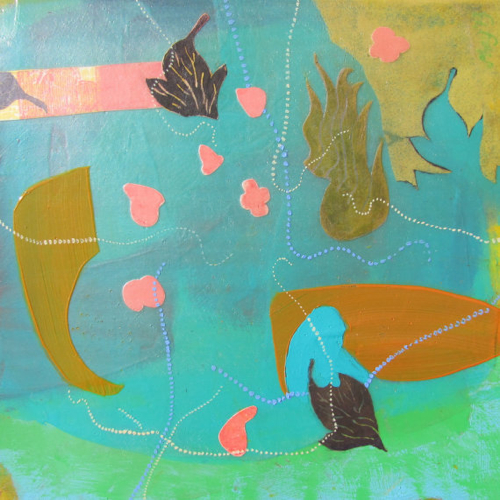 ocean-breeze-16x16-mixed-media-etsy