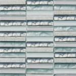Swatching: Bathroom Floor Tiles