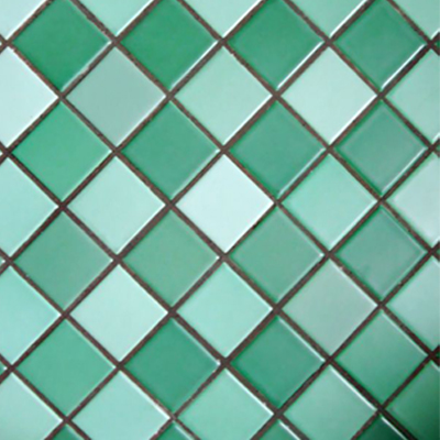 bathroom-tile-green-mosaic-porcelain