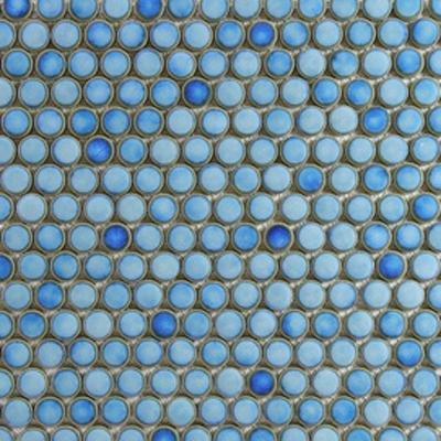 blue-penny-tile
