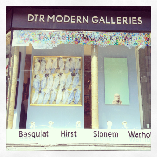 dtr-modern-galleries-newbury-street