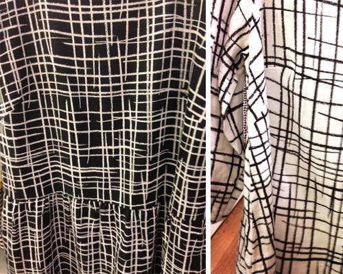 Mika Piirainen Textile Design Marimekko