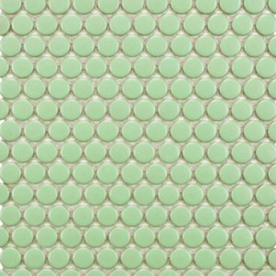 mint-green-penny-tile-