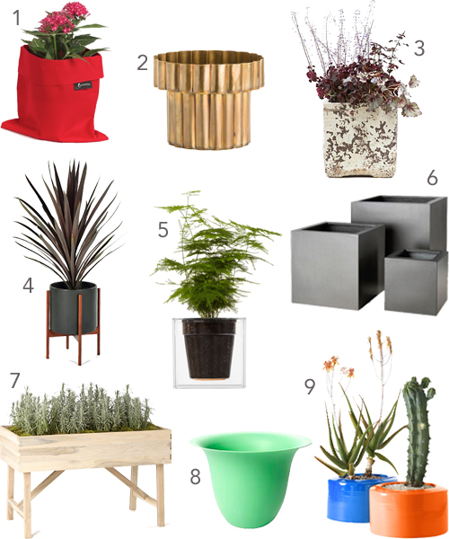 modern-outdoor-planters-1