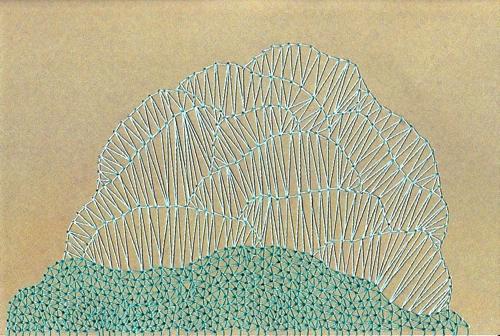 sarah-k-benning-blue-landscape