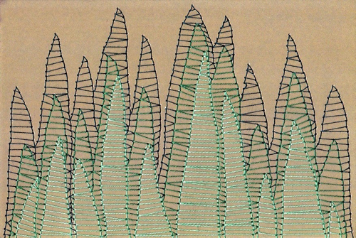 sarah-k-benning-spiky-leaves
