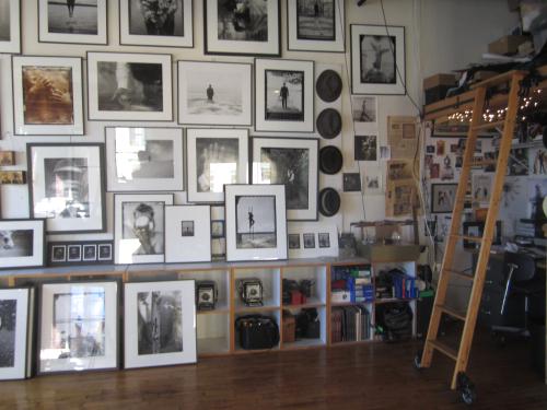 stephen-sheffield-photo-wall