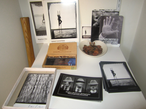 stephen-sheffield-studio-cards