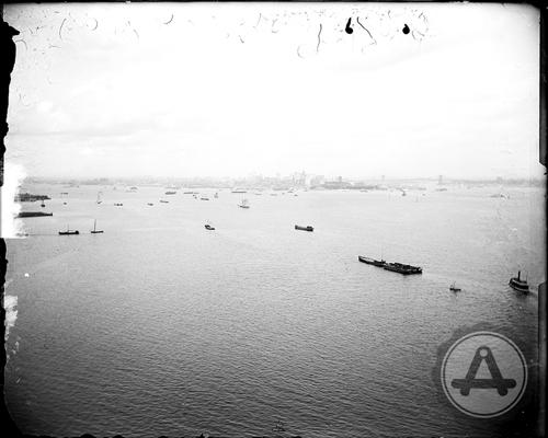 archivast-new-york-bay