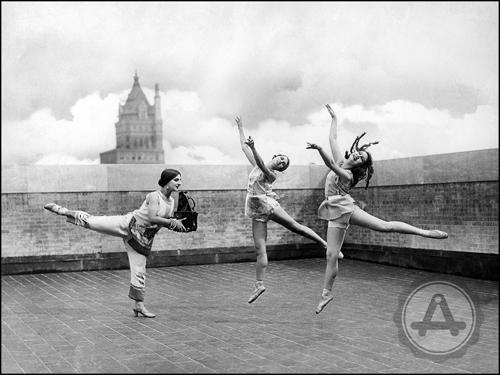 archivast-rooftop-ballet