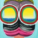 ARTmonday: Clint Jukkala