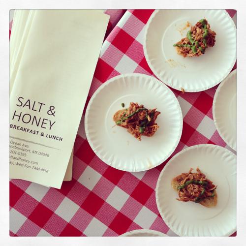 kennebunkport-food-festival-salt-&-honey