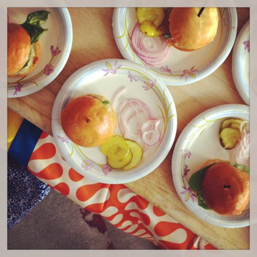 kennebunkport-food-festival-sliders