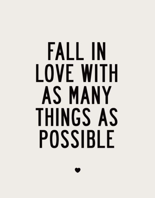 love-lots-quote-TheMotivatedType