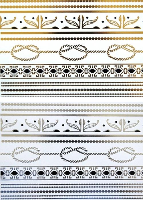 lulu-dk-jewelry-tattoos-la-femmr