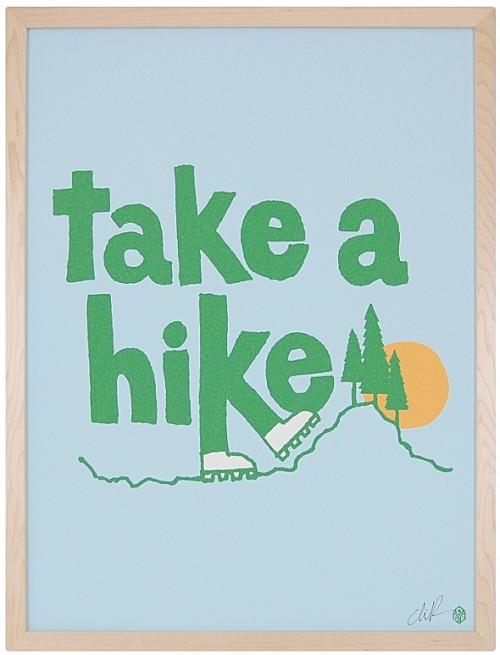 Take-A-Hike-by-CD-Ryan-serena-&-lily