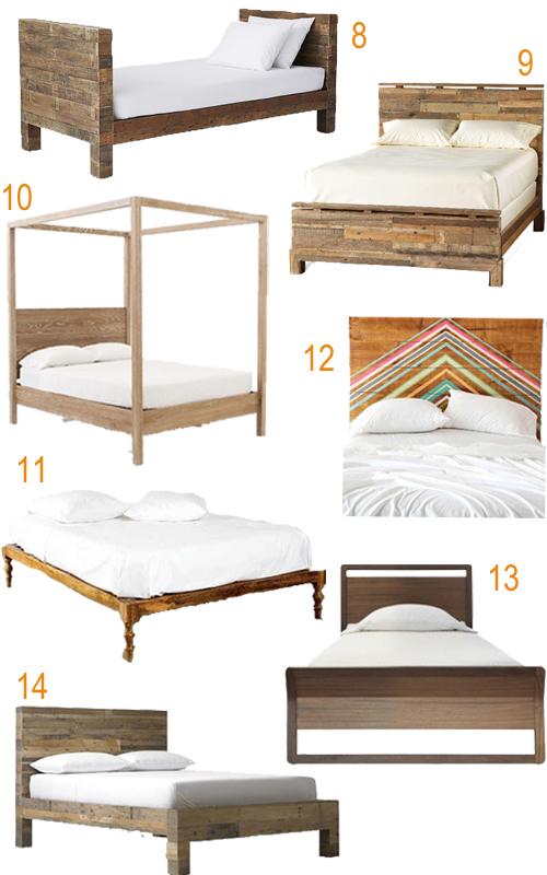 rustic-wood-beds-2b