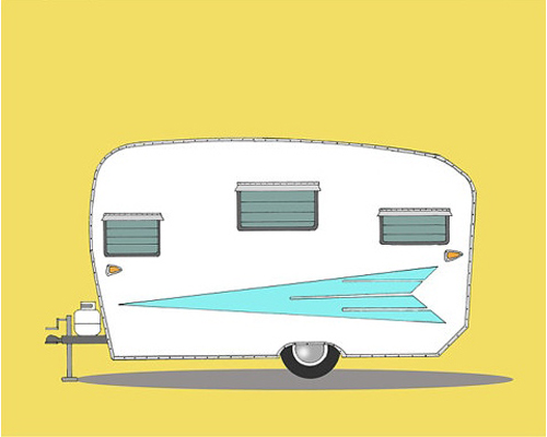 vintage-camper-paper-and-canvas