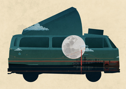 vw-camper-wyatt-design