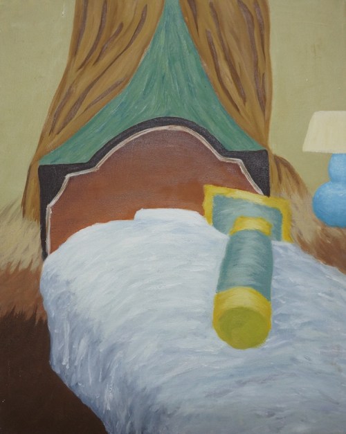 bed-Painting-Heavenly-Bed