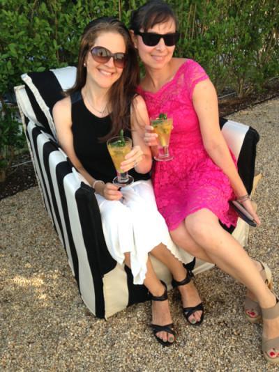 meredith-barnett-and-cristina-miller