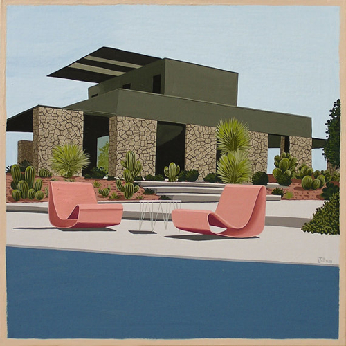 pool-ltillmanart-etsy