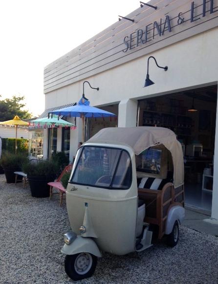 serena-&-lily-cart