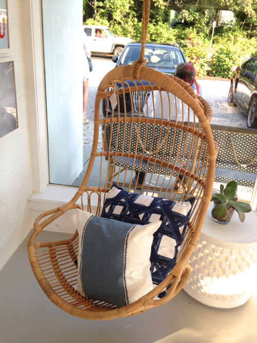 serena-&-lily-rattan-swing