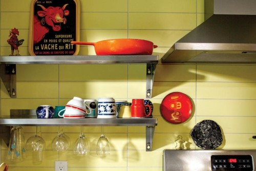 bill-boehm-architecture-kitchen-shelves