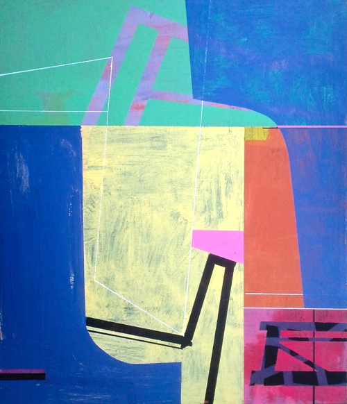 jim-harris-abstract-painting