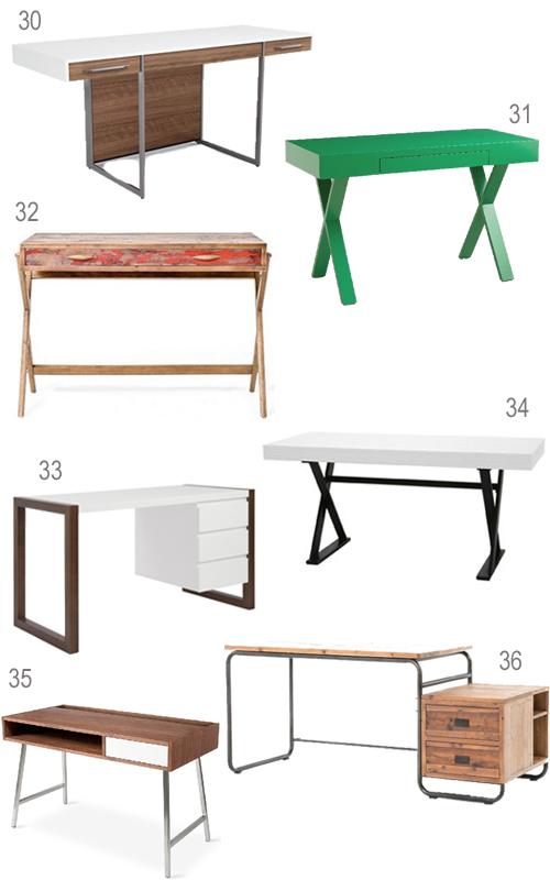 modern-desks-5