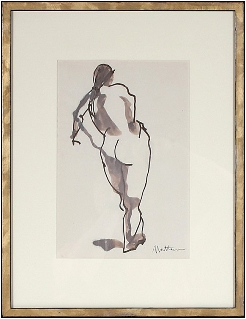 nude-rip-matteson-pen-ink