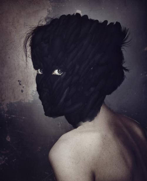 obscured-portrait-flora-borsi